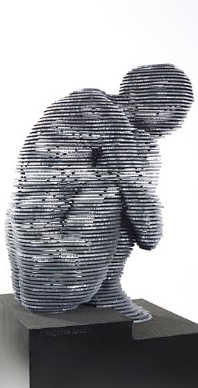 Sotheby's árverés, magyar képzőművészek