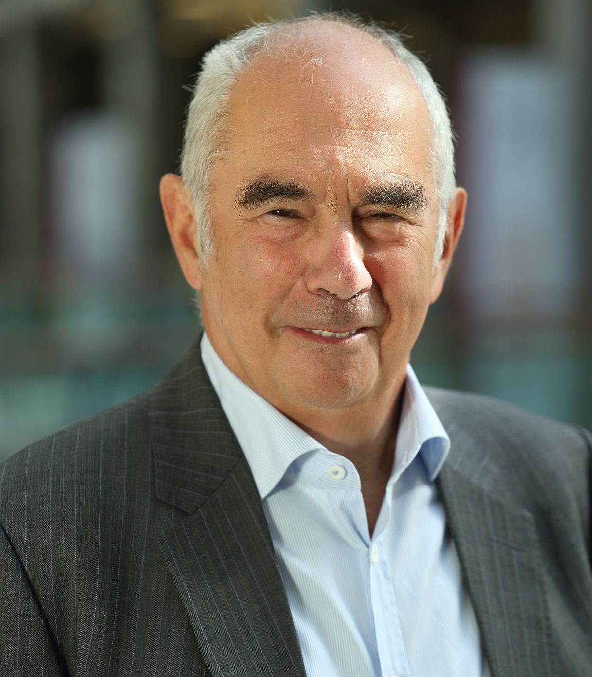 Dr. Futó Péter, 365 üzleti történet, Futureal