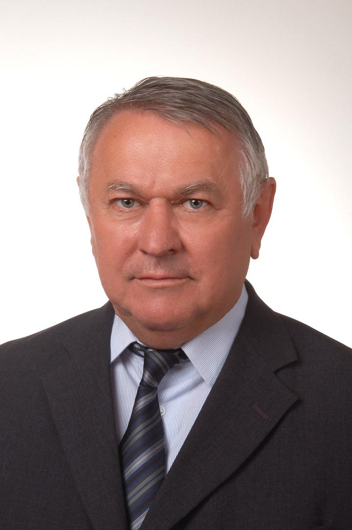 Majoros Béla, 365 üzleti történet