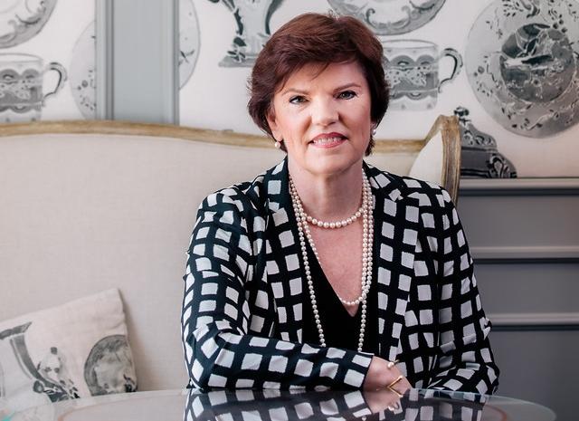 Pintér Katalin, 365 üzleti történet