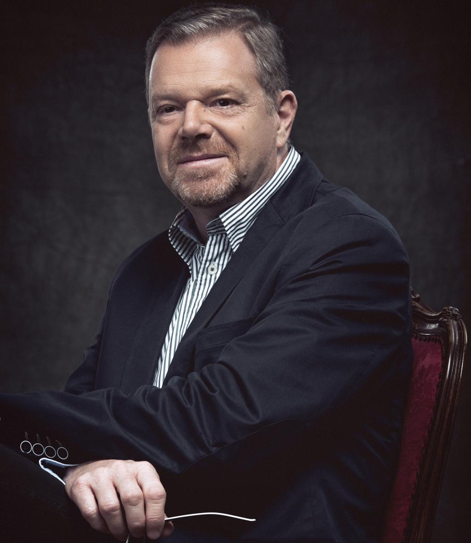 Török László vezetési tanácsadó, 365 üzleti történet