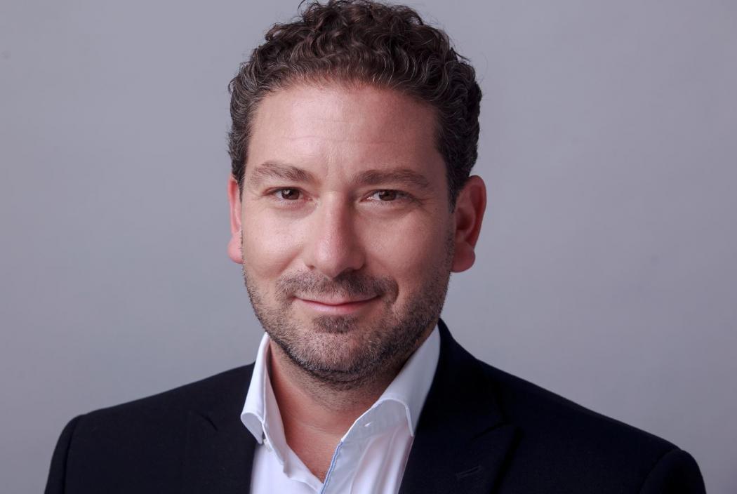 Ablonczy Balázs az ABC Zrt. többségi tulajdonosa lett
