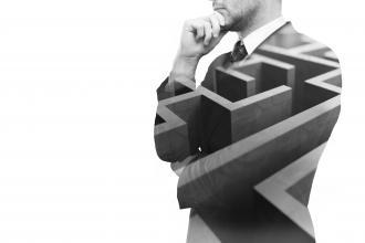 magyar vállalatok, magyar tulajdonosok, hatékonyság