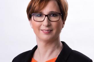 kkv,tanácsadás, Business Coach Kft, Komócsin Laura