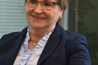 Pavlova Olga: Már Oroszországban lennék idegen