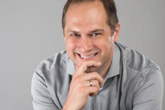 Steigervald Krisztián: Most segíts a munkavállalóidnak!