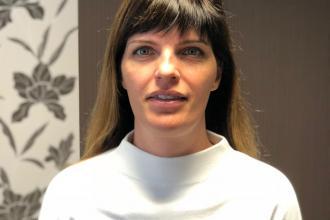Adamcsek Angelika, 365 üzleti történet
