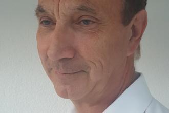 Balogh Zoltán, 365 üzleti történet