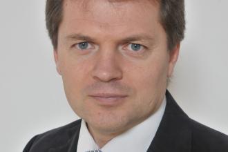 Bencs Attila, 365 üzleti történet
