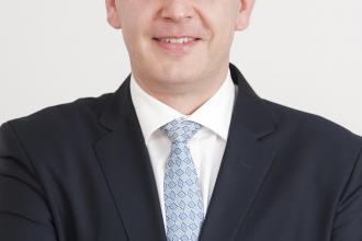 Bíró Attila, 365 üzleti történet, Knorr-Bremse Fékrendszerek