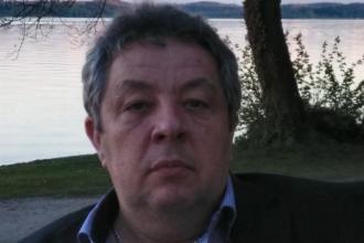Bodor Árpád, 365 üzleti történet