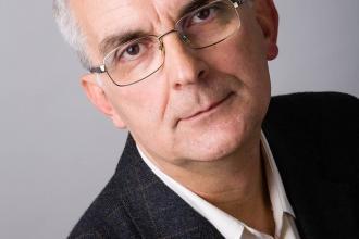 Bőgel György, 365 üzleti történet, CEU