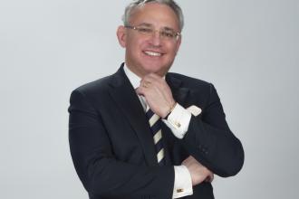 Bogisich Ferenc, 365 üzleti történet