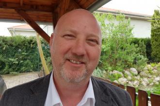 Breinik Antal Gábor, 365 üzleti történet