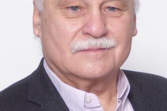 Bukor Ferenc, 365 üzleti történet