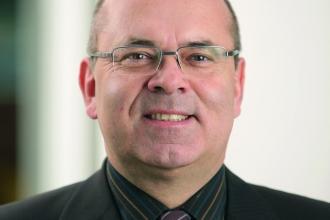 Csuri Ferenc, 365 üzleti történet