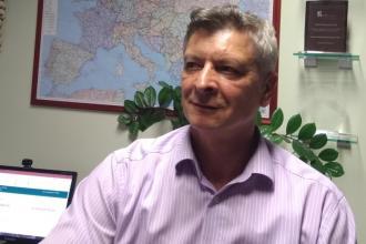 Domonkos István, 365 üzleti történet