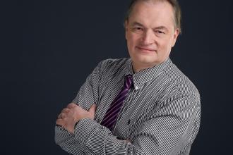 Farkas András, 365 üzleti történet, Nyugdíjguru