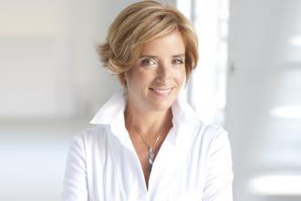 Feller Adrienne, 365 üzleti történet
