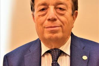 György István, 365 üzleti történet