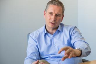 Horgos Lénárd, Absolvo Consulting, 365 üzleti történet