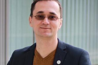 Horváth Szabolcs, Borsodi Műhely, 365 üzleti történet