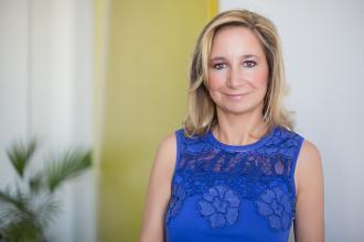 Jádi-Németh Andrea,365 üzleti történet