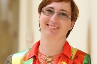Komócsin Laura, Business Coach Kft., 365 üzleti történet