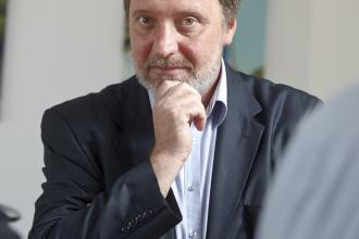 Králik György, 365 üzleti történet