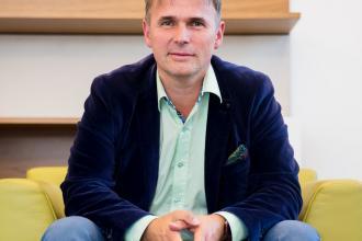 Mészáros Csaba, 365 üzleti történet