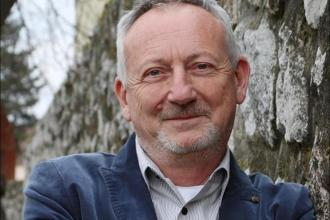 Rétházi Csaba, 365 üzleti történet