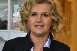 Szó Katalin, 365 üzleti történet, BOOM Magazin