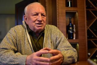 Szőke Mátyás, borászat, 365 üzleti történet