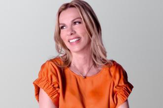 Tábori Éva, 365 üzleti történet