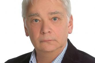 Tímár Béla, Di-Care Zrt., 365 üzleti történet