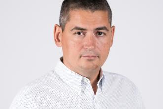 Jakab Szabolcs, eSense,callcenter