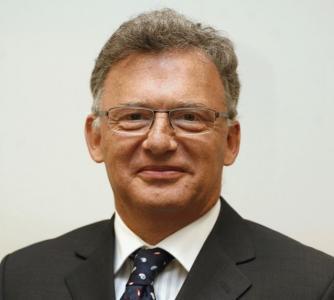 365 üzleti történet, Vértes András, GKI Zrt.