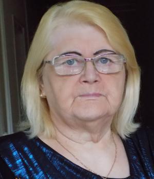 Garbacz Lászlóné