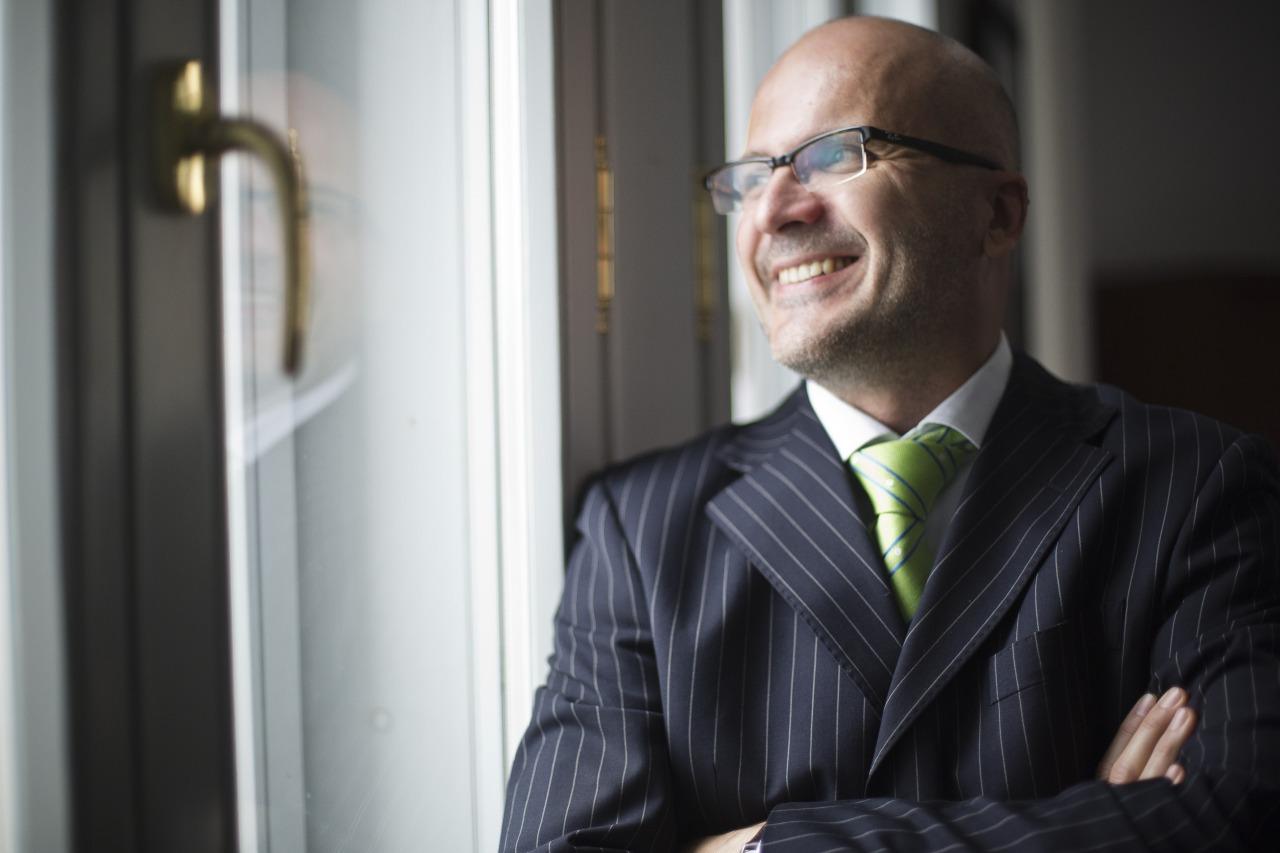 Kozma András, 365 üzleti történet 2.
