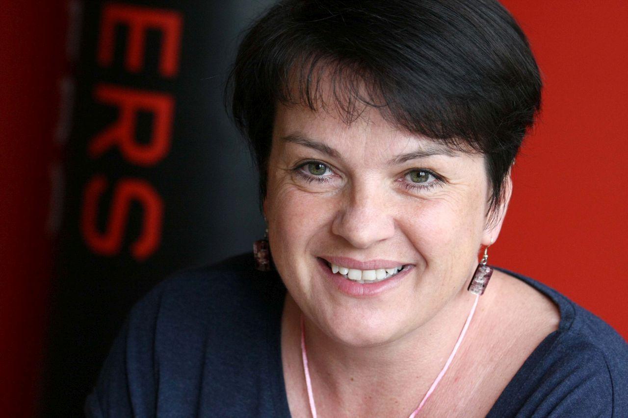 Lukács Anita, Lenovo, 365 üzleti történet