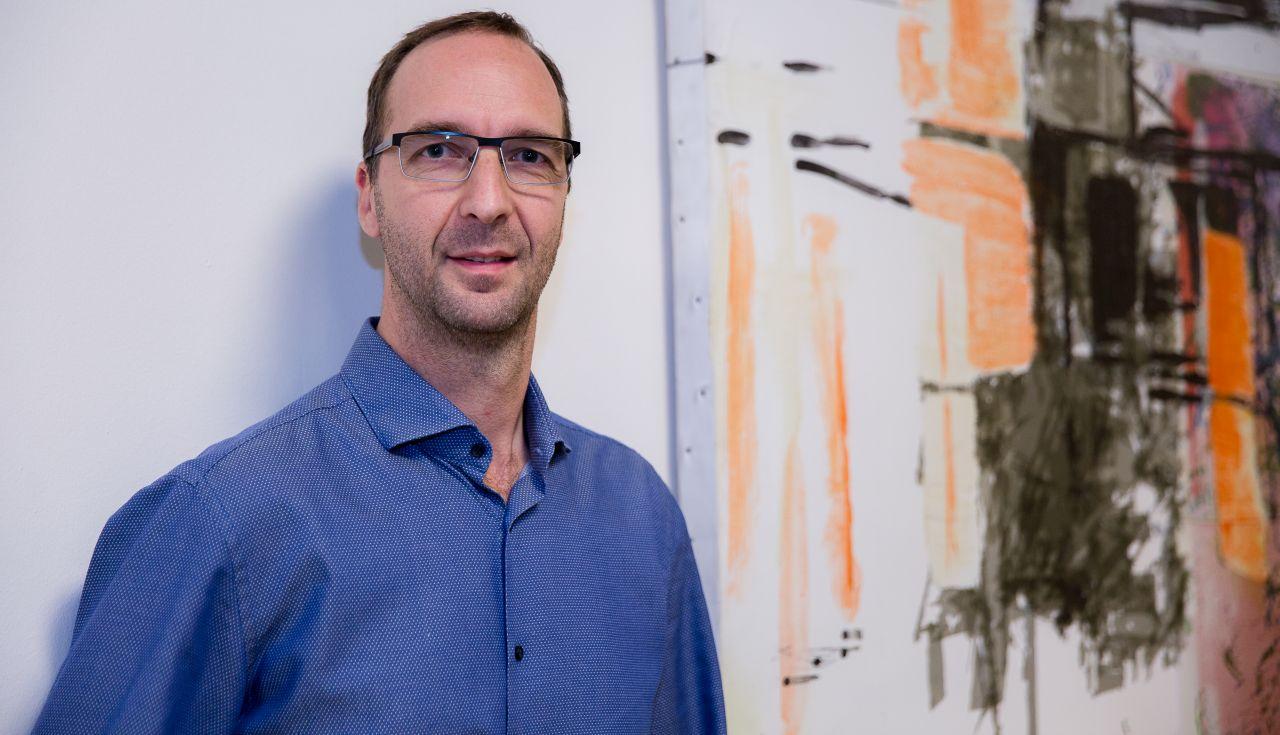 Oszkó Péter, az OXO Holding alapító tulajdonosa, volt pénzügyminiszter