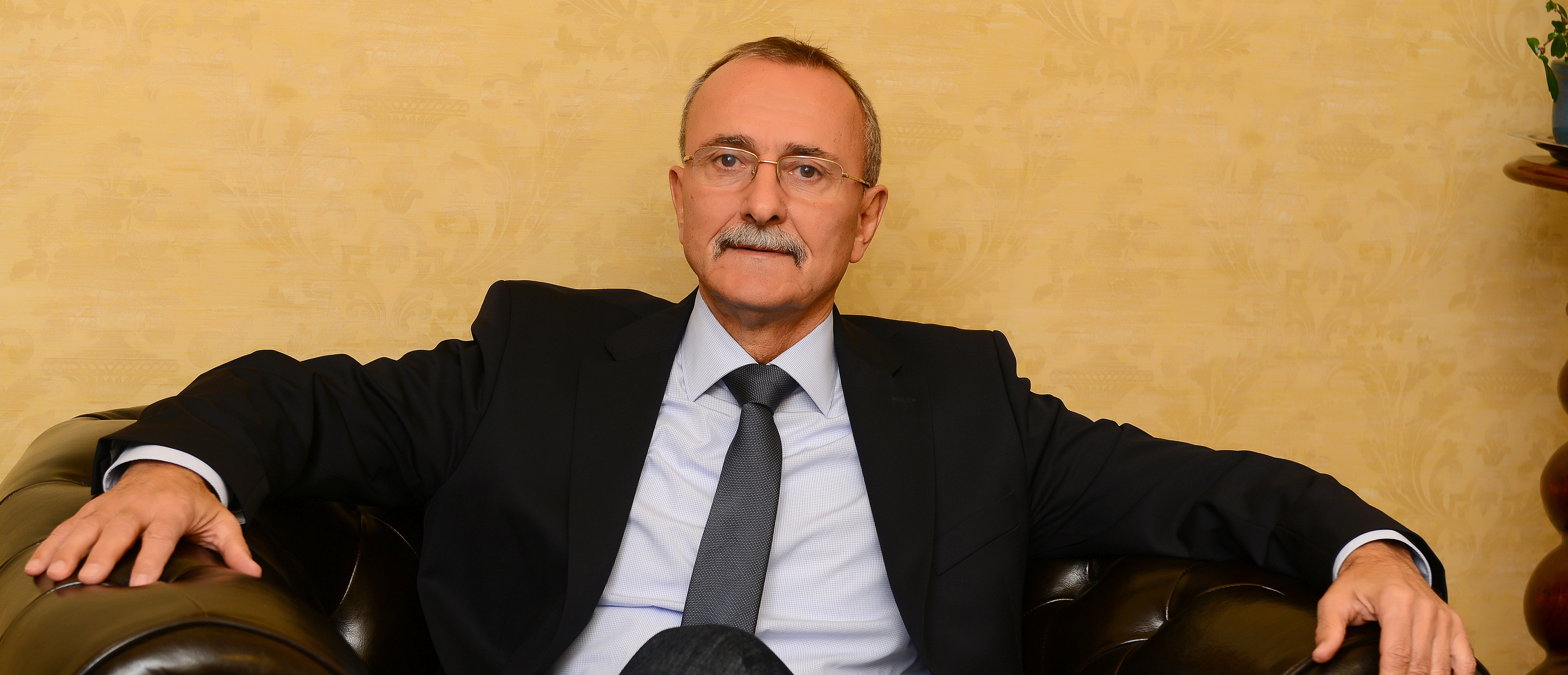 365 üzleti történet,Szabó Miklós,libatartás