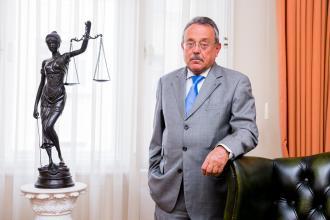 Bánáti János, Szikinger István, Magyar György, Jován László