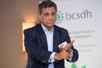 fenntartatóság,BCSDH