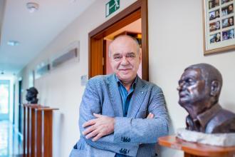 Kocsis András Sándor, könyvkiadás, Kossuth Kiadó