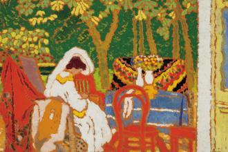 kortárs művészek, aukciók