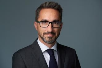 Rózsai Rezső,KPMG, audit