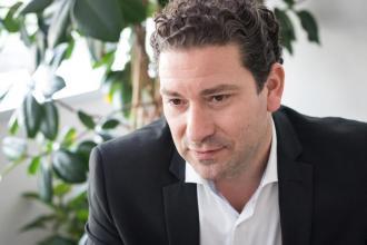 Ablonczy Balázs, SAP, cégvásárlás
