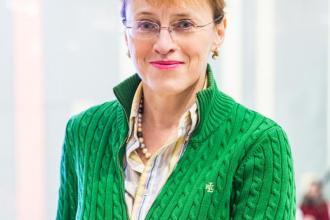 Antal Erzsébet, 365 üzleti történet