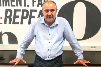 Herdon István, Xanga, 365 üzleti történet